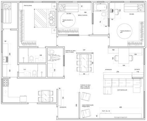 criar layout junho 2013 ribeiro