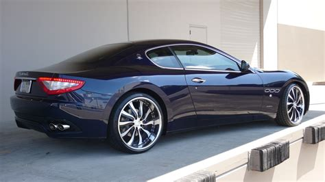 midnight blue maserati name this color or its equivalent in gt6