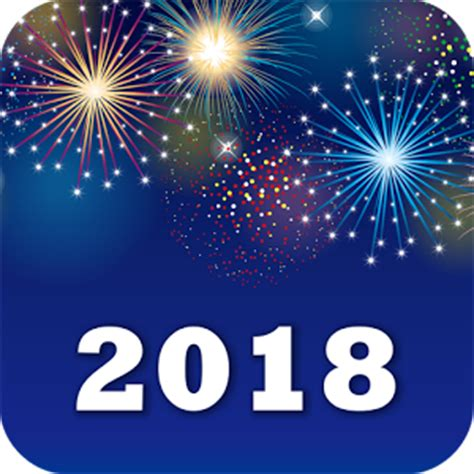 new year celebration boston 2018 new year countdown 2018 android apps on play