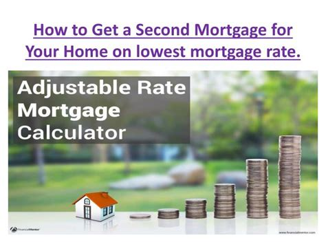 how to get a second mortgage on your house how to get a second mortgage on your house 28 images how to get a second mortgage