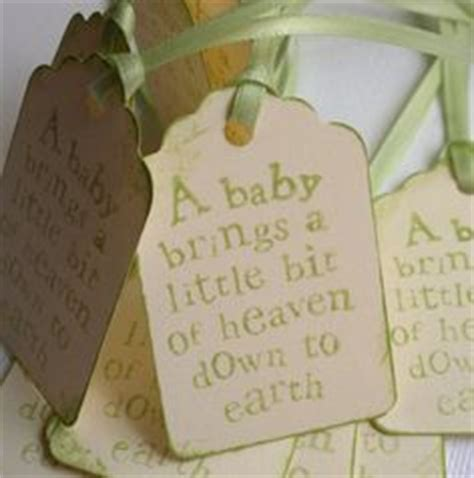 sayings for baby shower favors 1000 images about quotes on birthday quotes