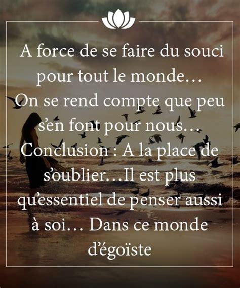 Tout Le Meme - citations vie amour couple amiti 233 bonheur paix