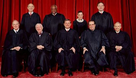 members supreme court supreme court the highest court of the united states and