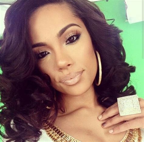 cyn santana hair color 45 best images about cyn santana style on pinterest