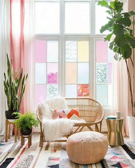 wohnzimmer deko ideen tolle gestaltungstipps