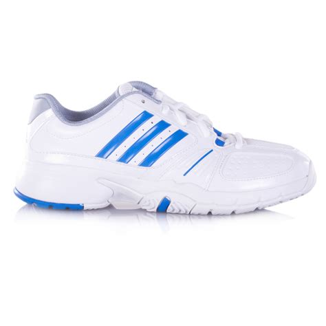 adidas tennis shoes adidas barricade team 2 s tennis shoe