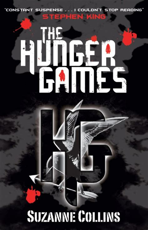 theme hunger games book 1 booktopia the hunger games the hunger games trilogy