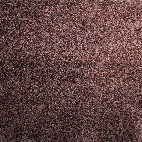 teppiche zum verlegen teppichboden zum selber verlegen livingfloor