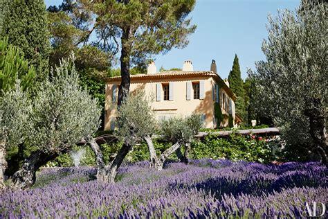 olive garden ma