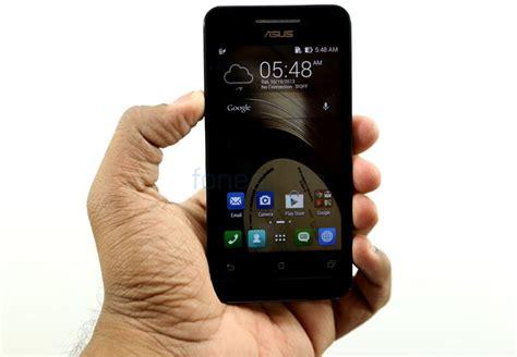 Hp Asus Zenfone 4 White asus zenfone 4 review