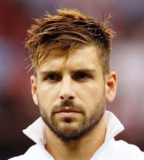 Professional Soccer Players Haircuts | young and smart men s hair styles 2015 recipes to cook