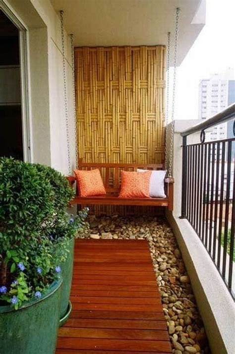 balcony design ideas love this small balcony ideas peque 241 os departamentos