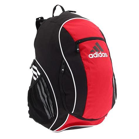 adidas backpack adidas estadio team backpack coachesgeardirect com