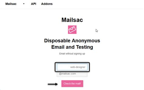 email disposable beginner s guide to disposable email addresses social
