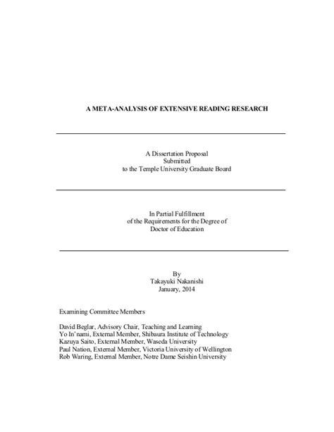 read dissertations dissertation reading committee larepairinnyc web fc2