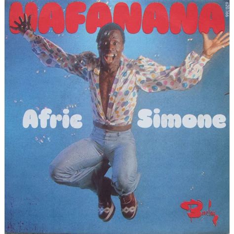 afric hafanana 1975 hafanana by afric sp with mabuse ref 118188048