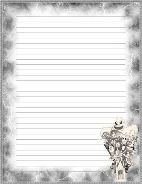 briefpapier stationary writing paper stationary