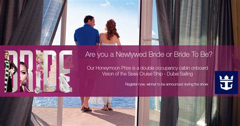 win stuff for your wedding wedding contests win prizes with our contests arabia