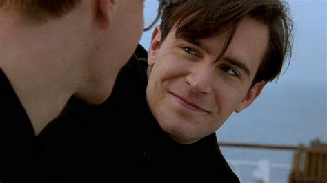 jack davenport the talented mr ripley game spot the movie from the still 5 electric shuck