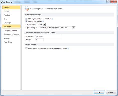 membuat format tanggal di mail merge cara setting mail merge dengan data di excel cbb