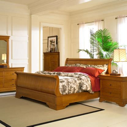 chambre louis philippe louis philippe bedroom furniture roselawnlutheran