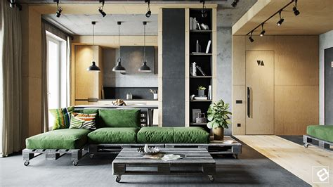 industrial wohnzimmer industrial style living room design the essential guide