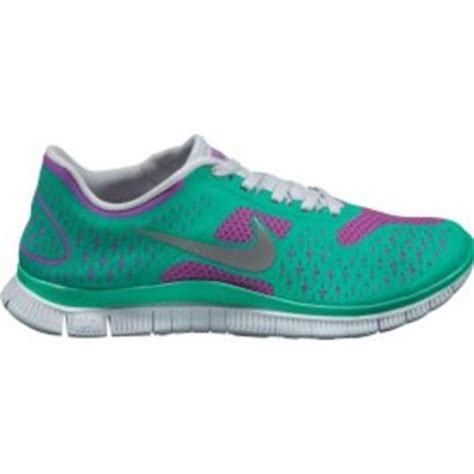 nike s free 4 0 v2 running shoe from s sporting