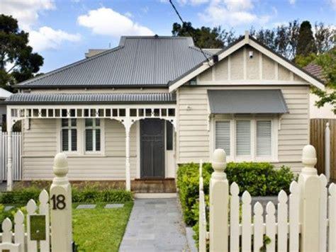 colour scheme house specs exterior