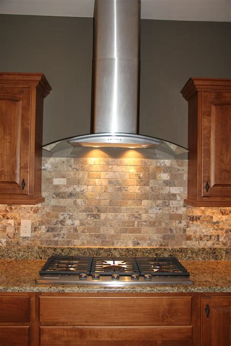 25 best ideas about stainless steel paint on