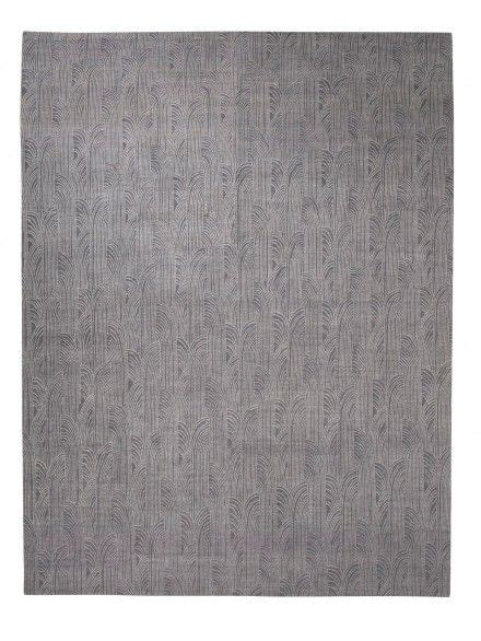 wearstler rugs 91 best images about wearstler for the rug company on wool bijoux and silk