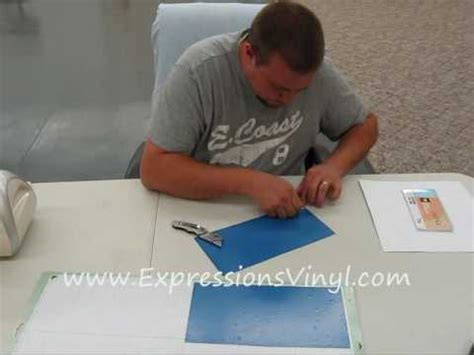 cricut printable vinyl tutorial using iron on t shirt vinyl with a cricut tutorial how