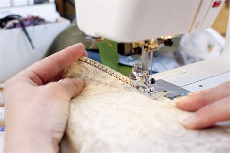 Sew What Upholstery by Design And Sew Your Own Etsy Journal