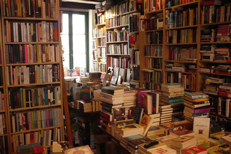 the shop a novel books bookstore guide the bookstore how to expand your