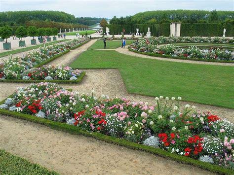 cespugli da giardino fioriti giardini pi 249 belli mondo foto 5 40 nanopress viaggi