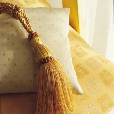 accessori per tendaggi accessori per tendaggi torino cima tendaggi