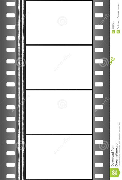 take 1 film gifts entertainment film hollywood movies