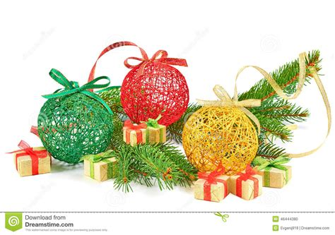 handmade new year decoration new year 2015 decoration handmade with fir tree