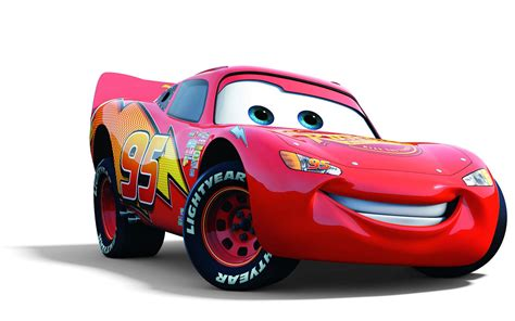 Mcqueen Car Wallpaper by Vehicles For Gt Disney Cars Lightning Mcqueen Wallpaper