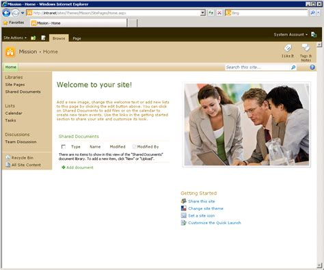 sharepoint themes gallery sharepoint use cases sharepoint 2010 themes gallery