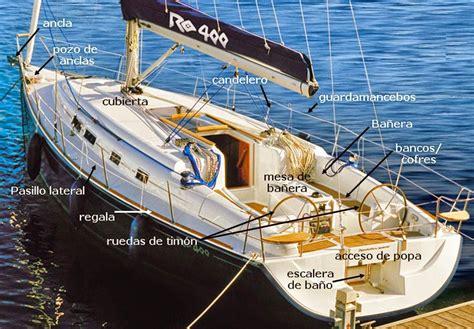 un barco es un automovil barcos los mejores