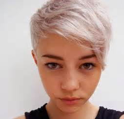 hairstyles showing the back of show the back of pixie hairstyles hairstylegalleries com