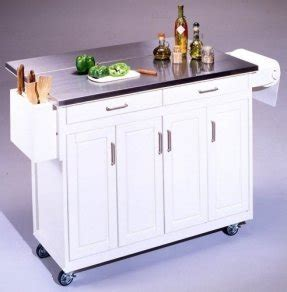 movable kitchen island with breakfast bar kitchen island cart with breakfast bar foter