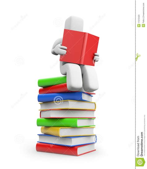 of the person books person read book stock photos image 11515423