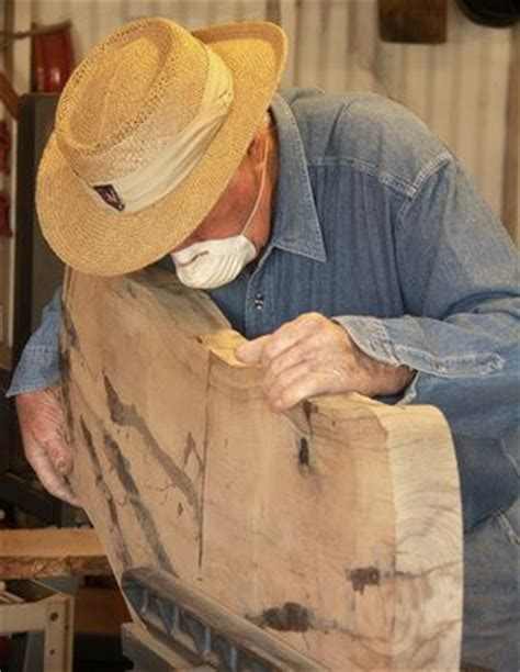 woodworking money makers 17 best images about woodworking on scroll saw