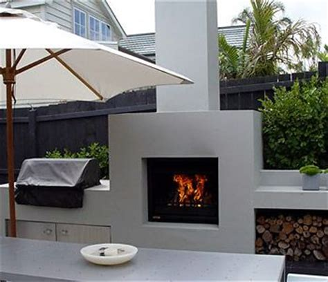modern outdoor fireplace kits modern fireplaces fireplaces and outdoor fireplace kits