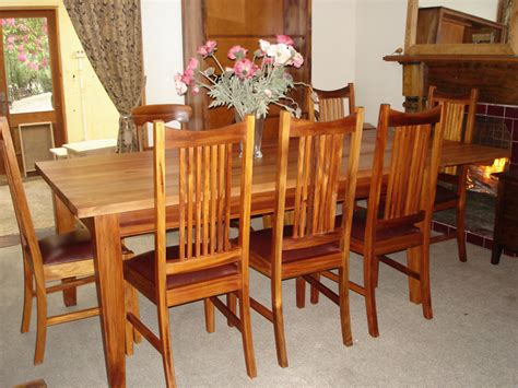 Dining Room Furniture Christchurch Dining Tables And Chairs