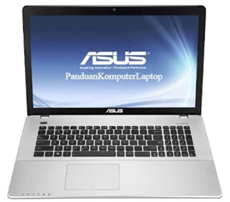 Laptop Asus I5 7 Jutaan Harga Laptop Asus I5 Murah 6 Jutaan 2017