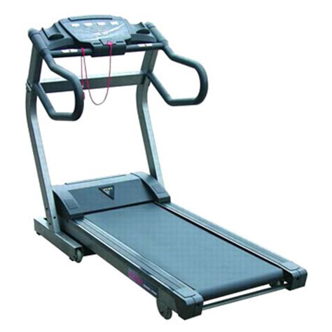 Lu Emergency Merk Energizer motorized treadmills js e4501 manufacturer from china cixi shangguan industry co ltd