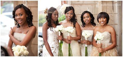 Wedding Blogs South Africa by South Wedding Culture Weddings Pr Firm