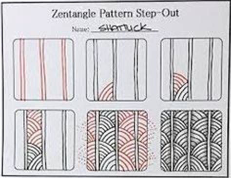 zentangle pattern list sler of official tangle patterns and linda s list of